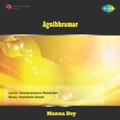 Agnibhramar Songs