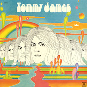 Tommy James Songs
