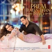 Halo re prem ratan dhan payo mp3 full song free download from.