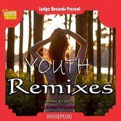 Youth Remixes Songs