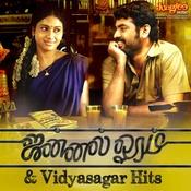 Jannal Oram & Vidyasagar Hits Songs