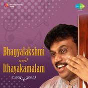 Bhagyalakshmi Ithayakamalam Tamil Songs