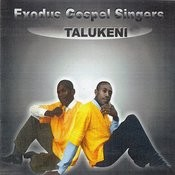 Talukeni Songs