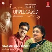 Tagore Unplugged Songs
