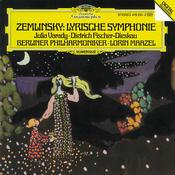 Zemlinsky: Lyric Symphony Songs