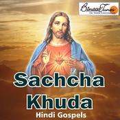 Sacha Khuda Songs