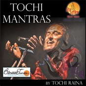 Tochi Mantras Songs