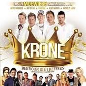 Krone 1 Songs