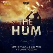 The Hum (Radio Edit) Song