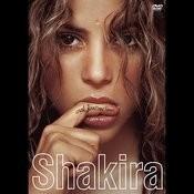 Shakira Oral Fixation Tour (Live) Songs