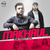 Makhaul Song