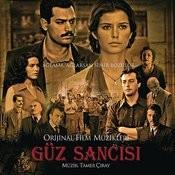 Guz Sancisi Songs