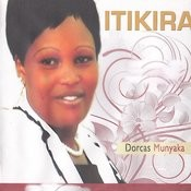 Itikira Songs