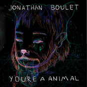 You're A Animal Songs