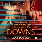 Detective Downs Songs
