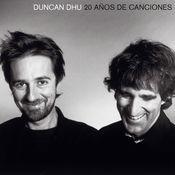20 años de canciones Songs