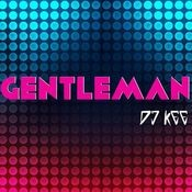 Gentleman Songs