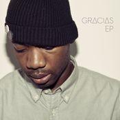 Gracias EP Songs