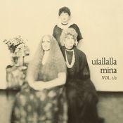 Uiallalla Vol. 1/2 Songs