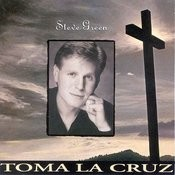 Toma La Cruz Songs