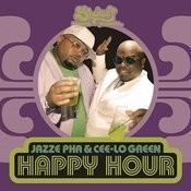 Happy Hour Songs