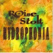 Hydrophonia Songs