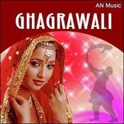 Biha Ghar Song