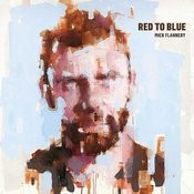 Red To Blue Songs