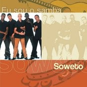 Eu Sou O Samba Songs