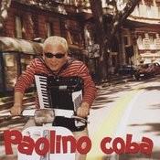 Hashire Paolino Songs