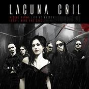 Visual Karma ( Body, Mind And Soul ) (Live At Wacken 2007) Songs
