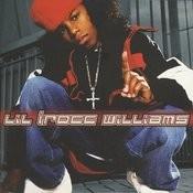 Lil Irocc Williams Songs