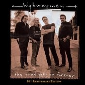 The Road Goes On Forever (10th Anniversary Edition) Songs