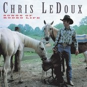 Songs Of Rodeo Life Songs