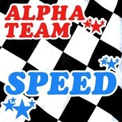Speed (Club Mix) Song