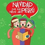 Los Niños Del Perú En Navidad Songs