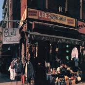 Paul's Boutique Songs