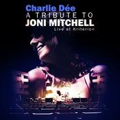 A Tribute To Joni Mitchell Songs
