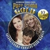 Las Divas De La Musica Tejana Songs