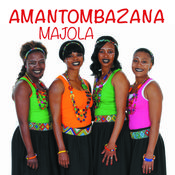 Majola Songs