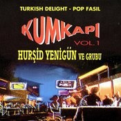Kumkapi Vol.1 Songs
