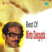 Best Of Mintoo Dasgupta Songs