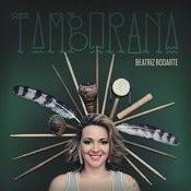 Tamborana - EP Songs