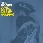 Junk Of The Heart (Happy) Songs