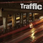 Traffic Songs