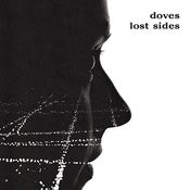 Lost Sides Songs