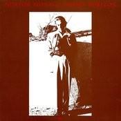 Desert Horizon Songs