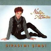 Sen Gelmez Oldun Mp3 Song Download Sirasi Mi Simdi Sen Gelmez