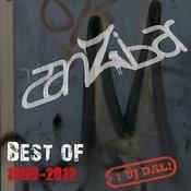 Best Of 1999-2012 Songs