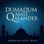 Dumadum Mast Qalander…Greatest Sufi Hits Songs